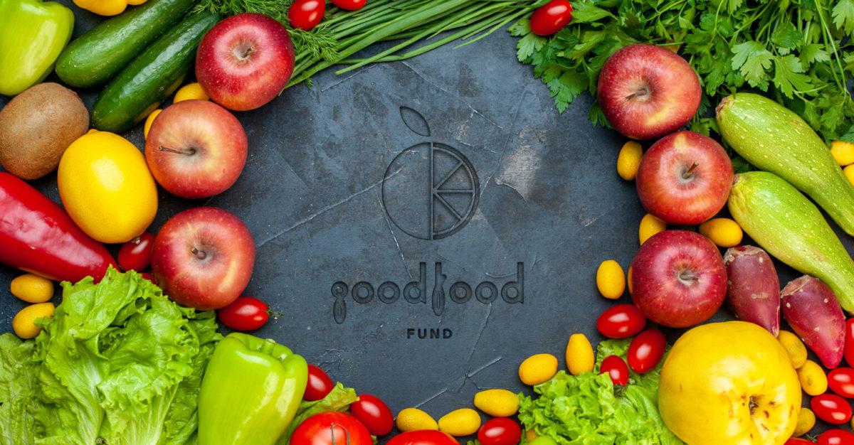 Good Food Fund, un fonds d'investissement pour le démarrage de projets en alimentation durable